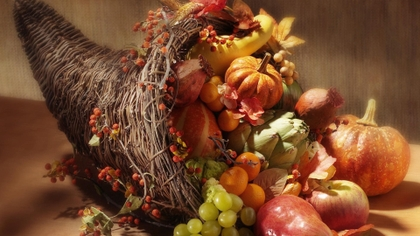 world-thanksgiving-1920x1080-wallpaper_www-miscellaneoushi-com_18